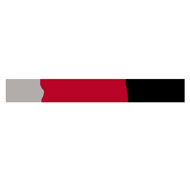 Toyota León Concesionario Oficial de Vehículos Motor León Rugby Club