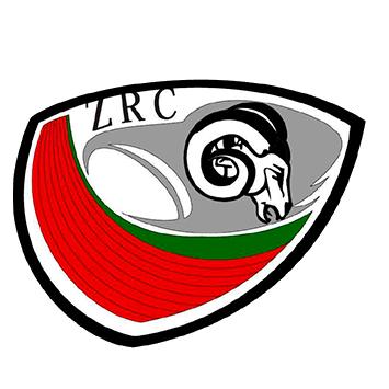 Zamora Rugby Club
