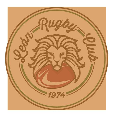 Leon Rugby Club Patrocinador Bronce