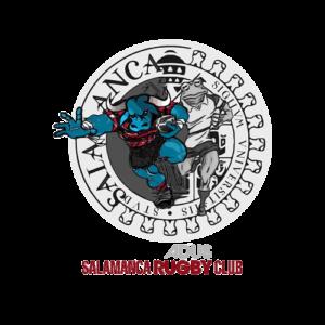 ADUS Salamanca Rugby Club