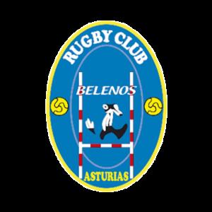 Belenos Rugby Club