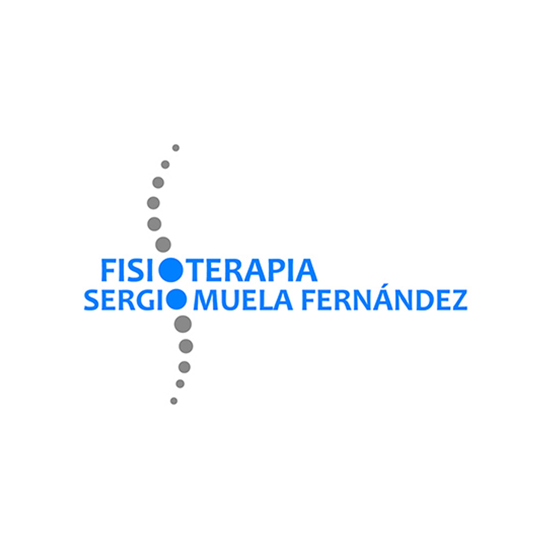 Sergio Muela Fernández | Fisioterapia
