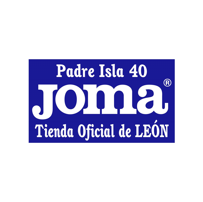 JOMA Sport León