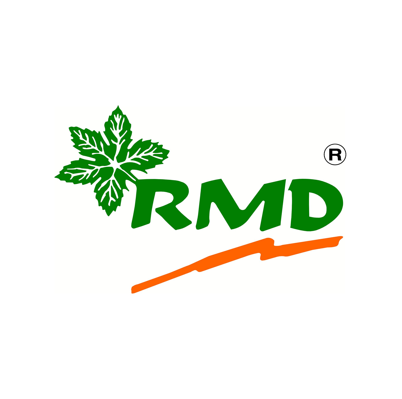 RMD Reciclaje León