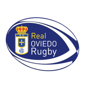 Real Oviedo Rugby Club