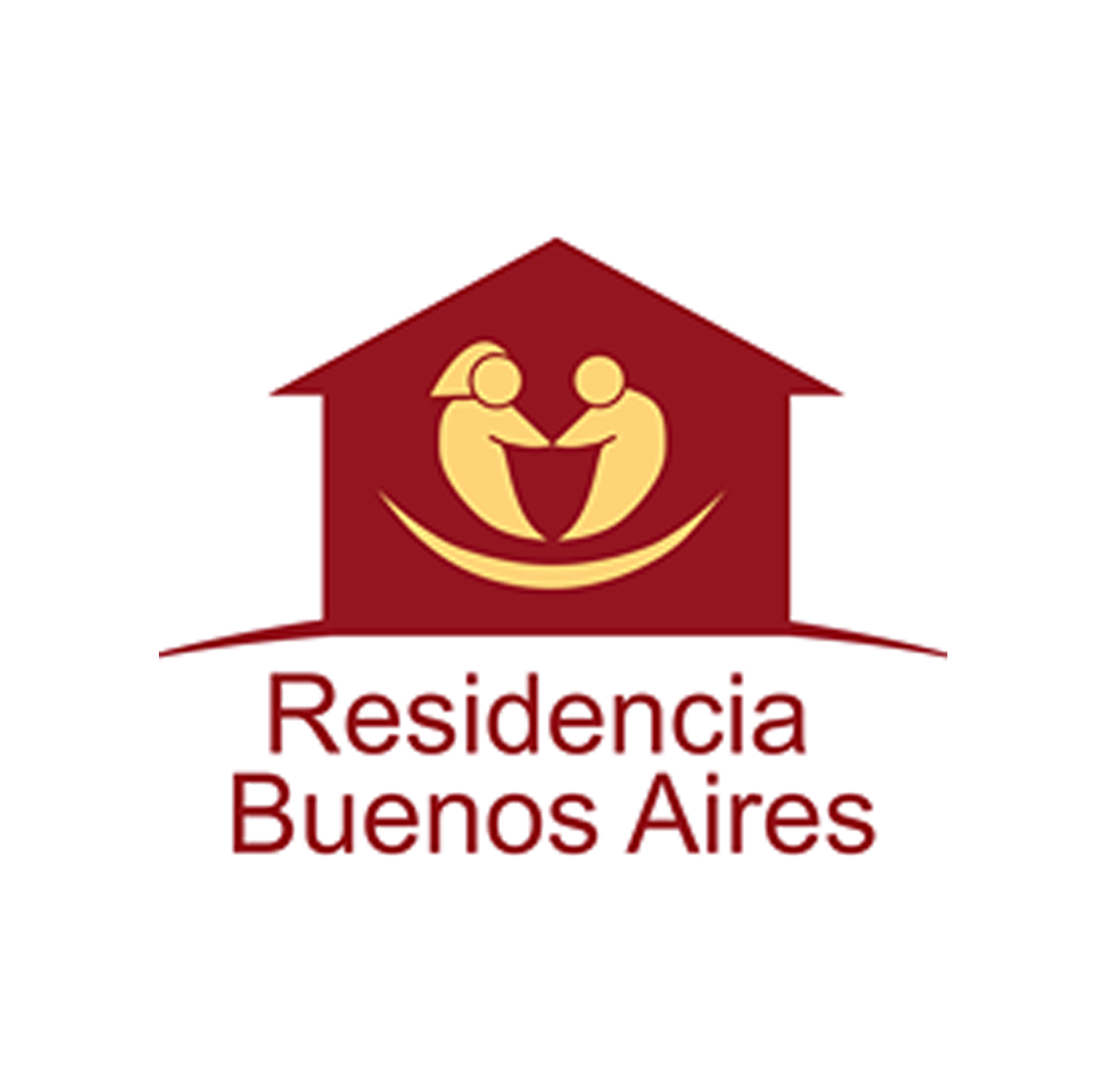 Residencia Buenos Aires Leon Rugby Club