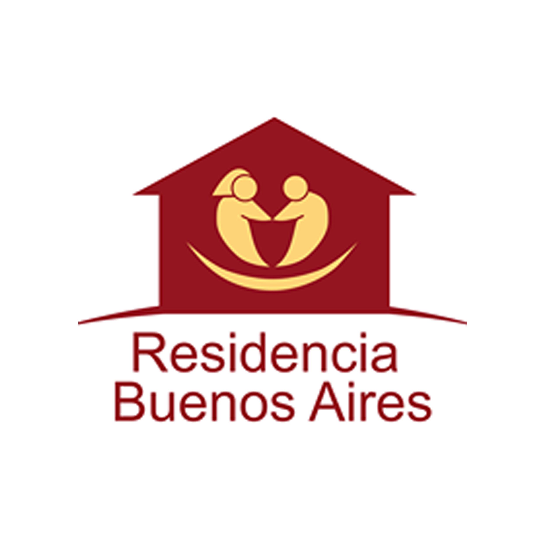 Residencia Buenos Aires