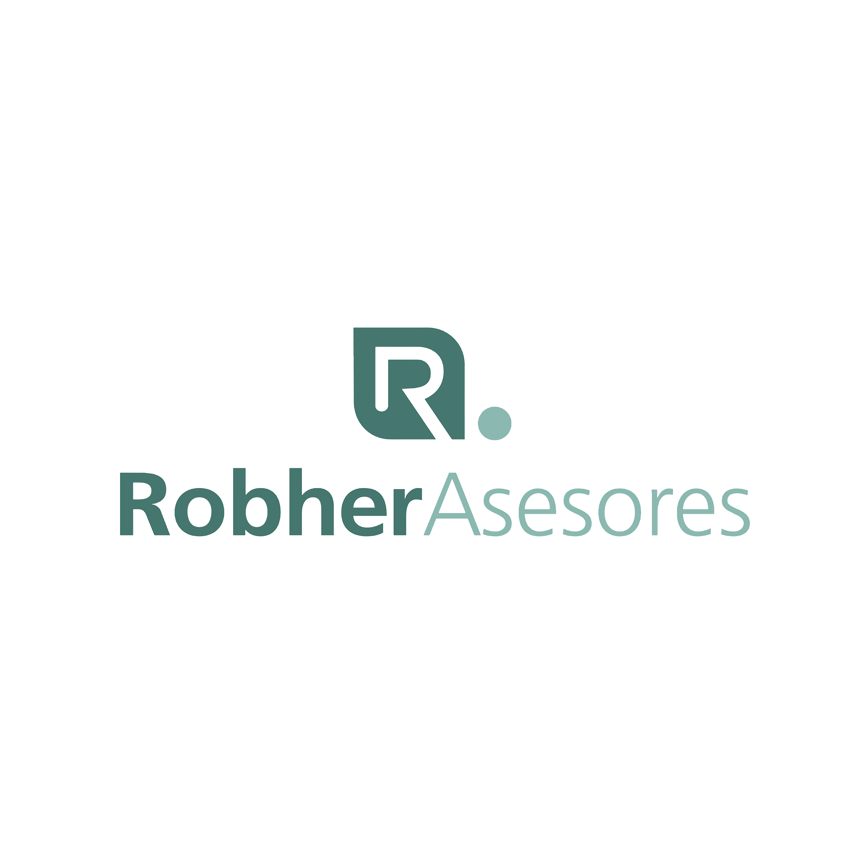 Robher Asesores León
