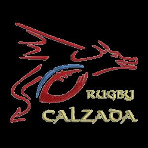 Rugby Calzada Gijón