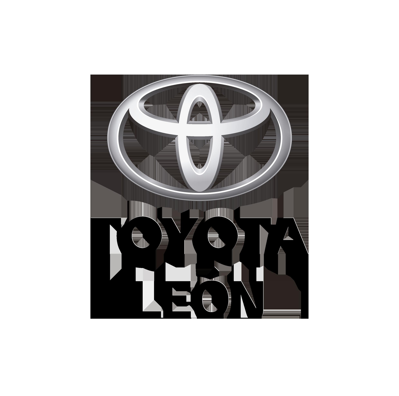 Toyota León Concesionario de Vehículos