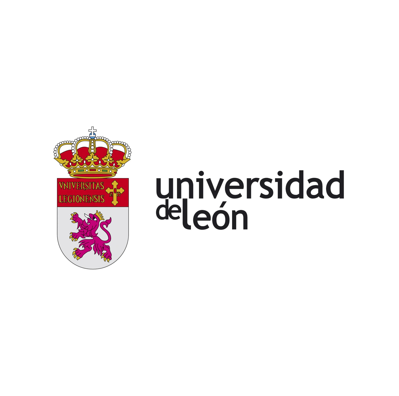Universidad de León Rugby Club