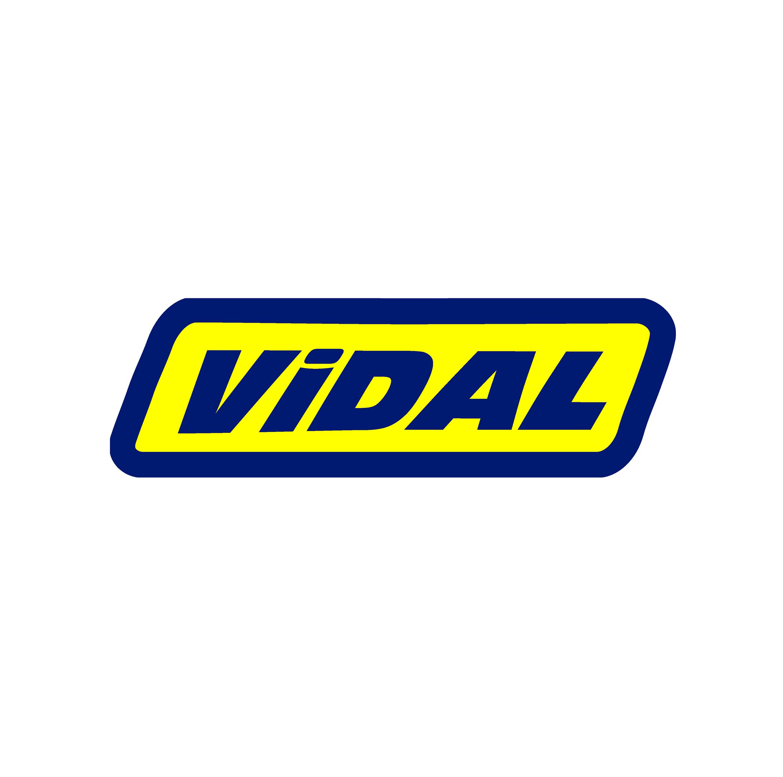 Vidal León Diesel