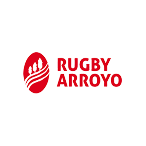 Arroyo Rugby Club