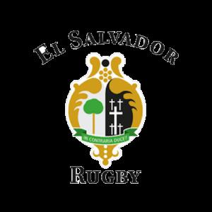 Silverstorm El Salvador Rugby