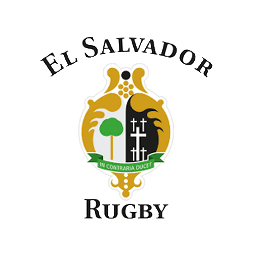 El Salvador Rugby Club