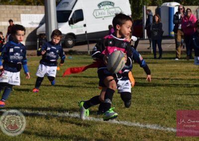 Concentración de Rugby Gradual (1) @jasuarezfotografia