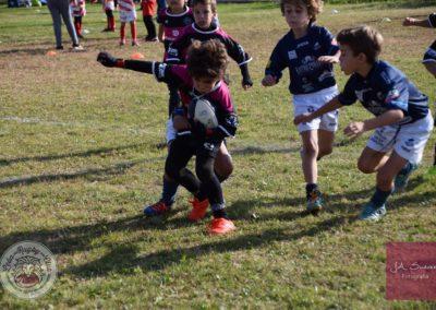 Concentración de Rugby Gradual (2) @jasuarezfotografia