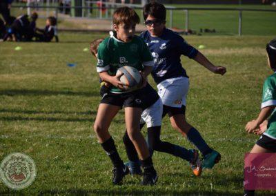 Concentración de Rugby Gradual (3) @jasuarezfotografia