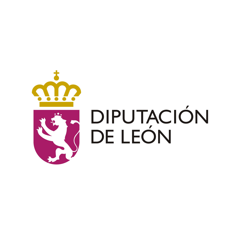 Diputación de León Rugby