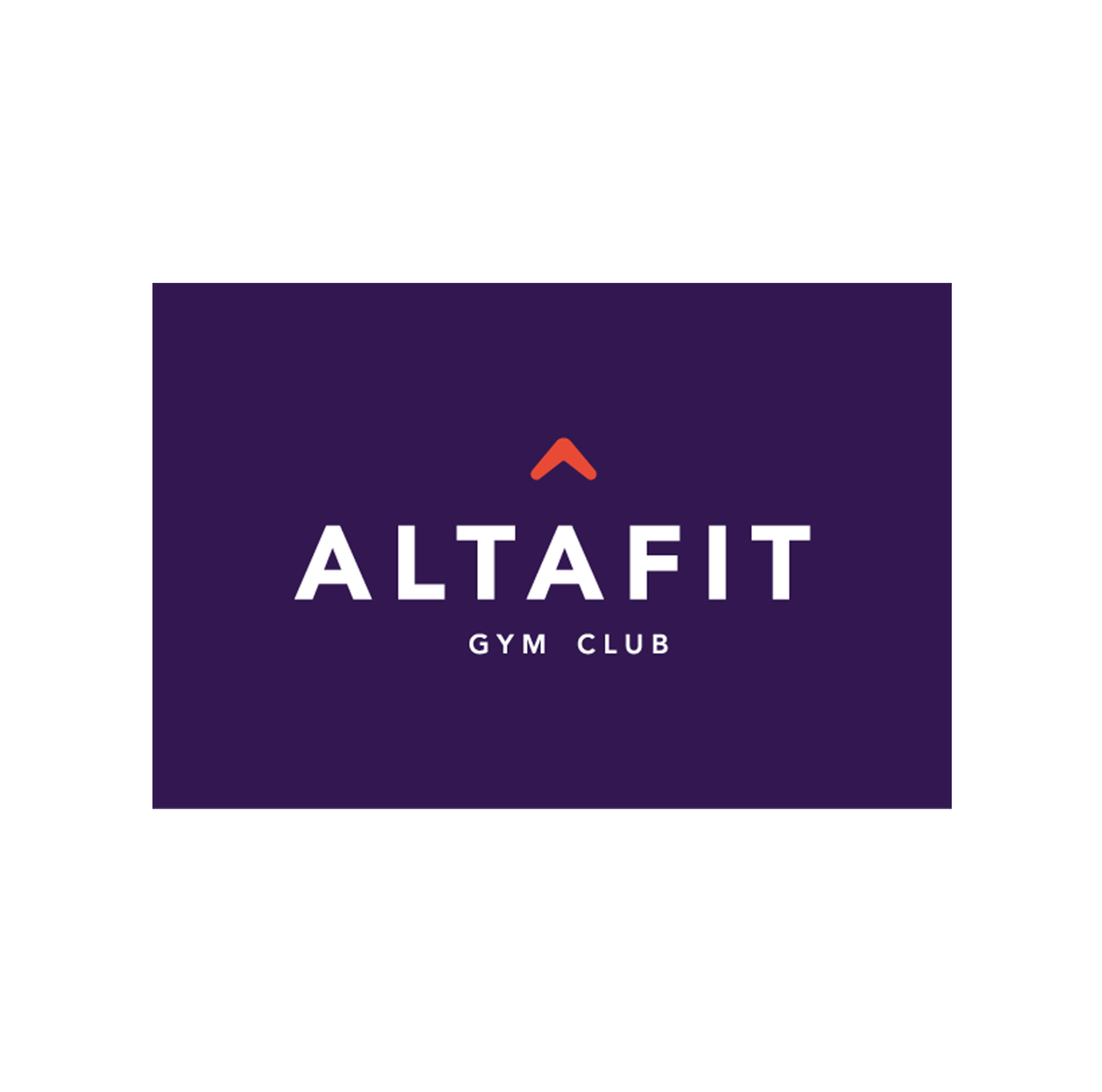 ALTAFIT GYM CLUB LEÓN