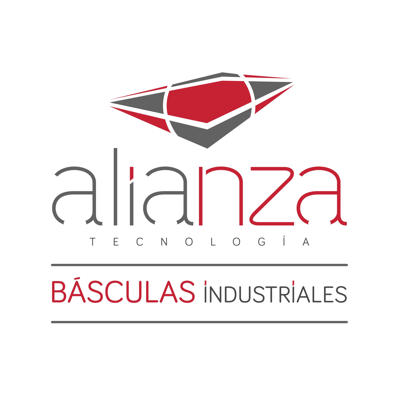 Alianza Tecnología Básculas Industriales