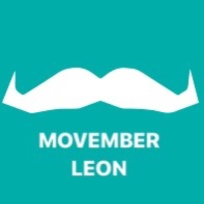 Movember León Rugby
