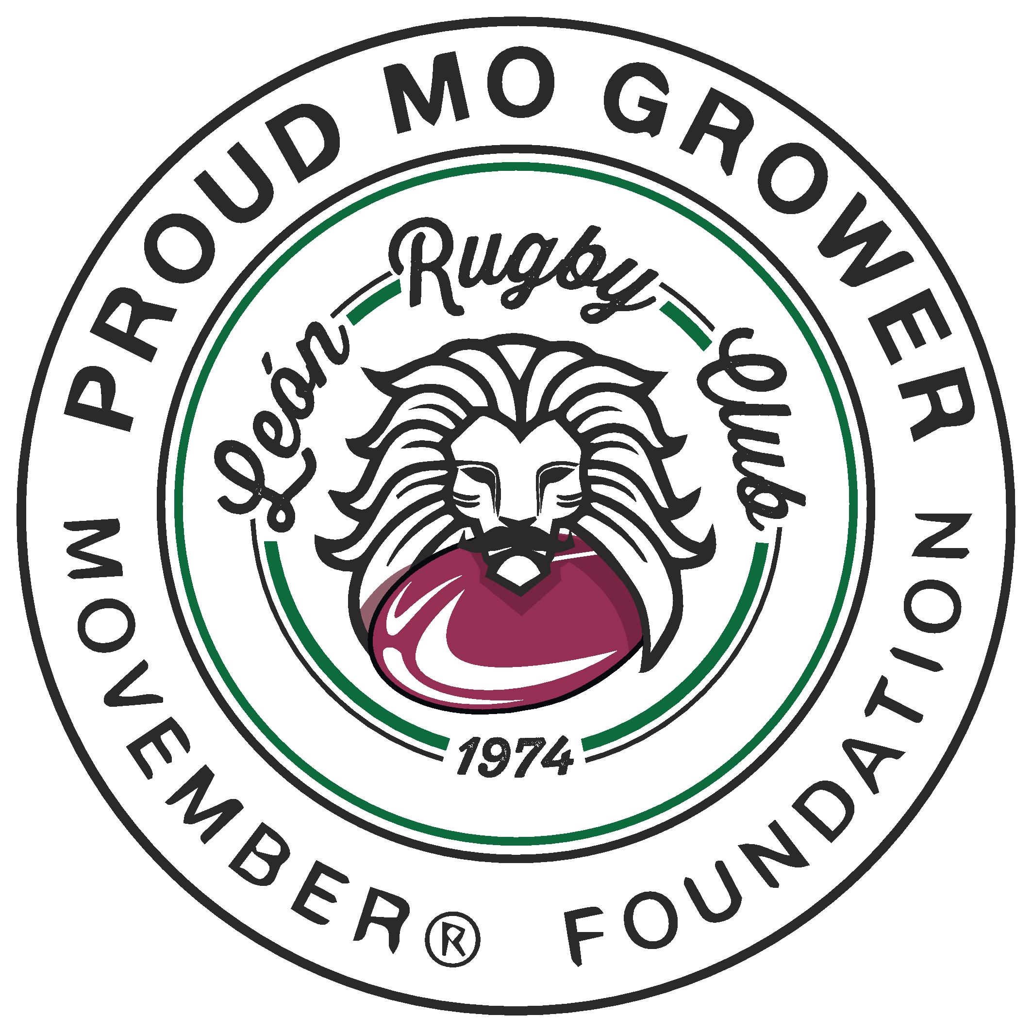 Movember León Rugby Club