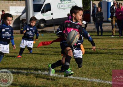 Concentración-de-Rugby-Gradual-1-@jasuarezfotografia-1080x675