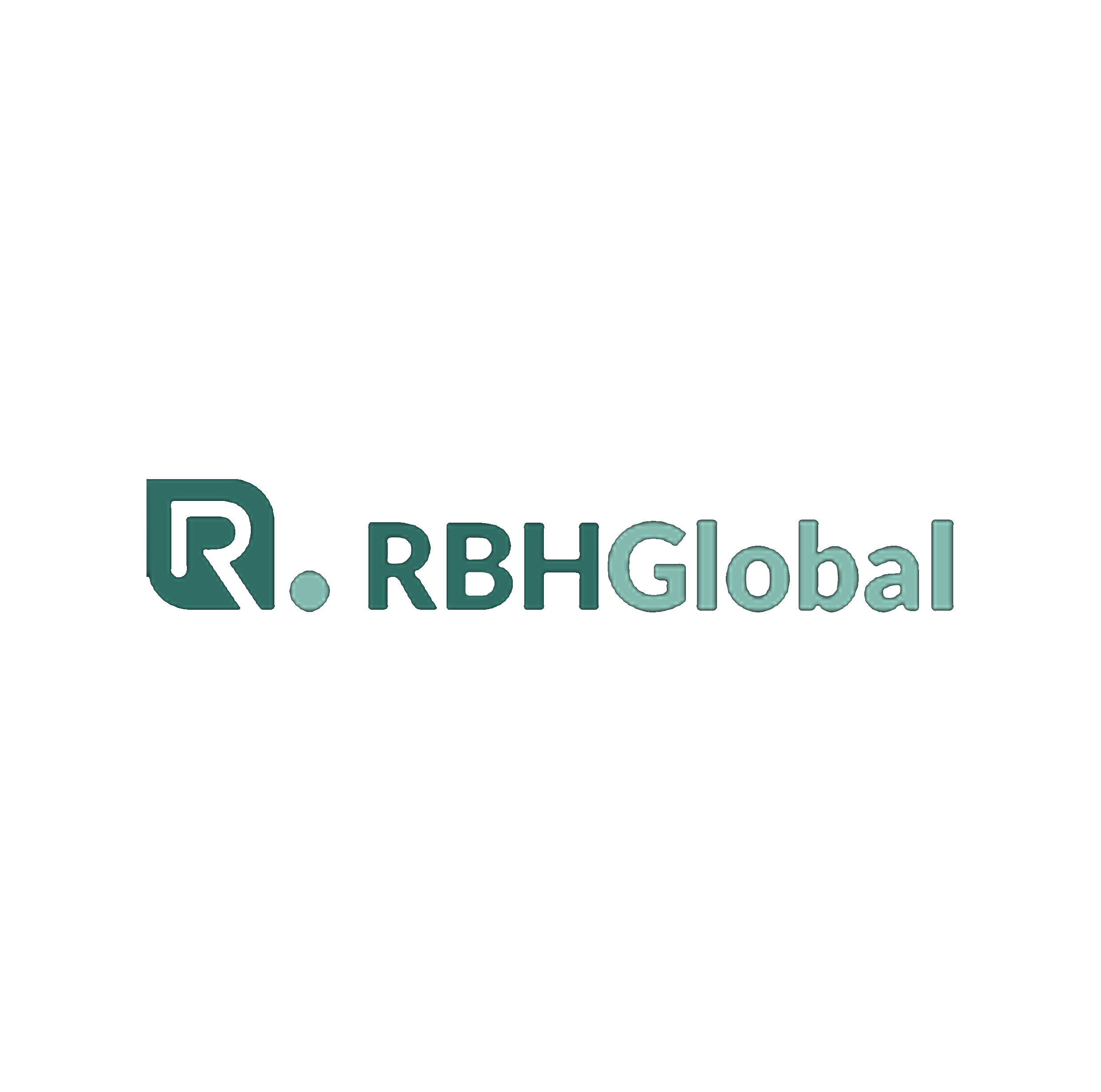 RBH Global León Rugby Club
