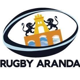 Aranda Rugby Club