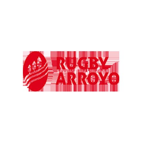 Arroyo Rugby Club