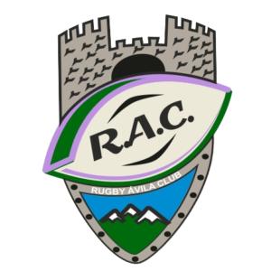 Ávila Rugby Club