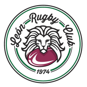 RBH Global Leon Rugby Club Sub-16