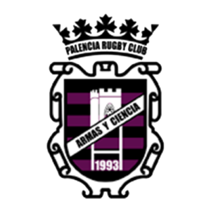 Phisyorelax Palencia Rugby Club