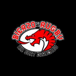 Bierzo Rugby Club Dracones