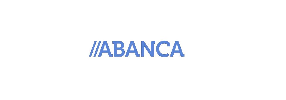 Abanca León Rugby Club Noticias