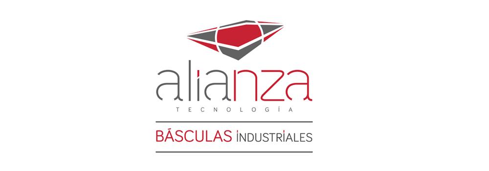 Alianza Tecnología Básculas Industriales confía nuevamente en el León Rugby Club