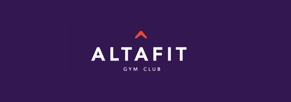 Altafit León Rugby Club Noticia