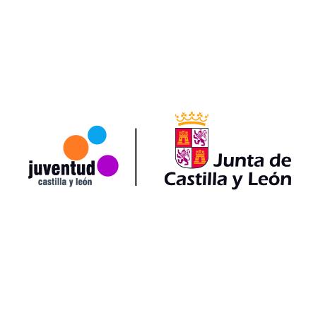 Carne Joven Junta de Castilla y León