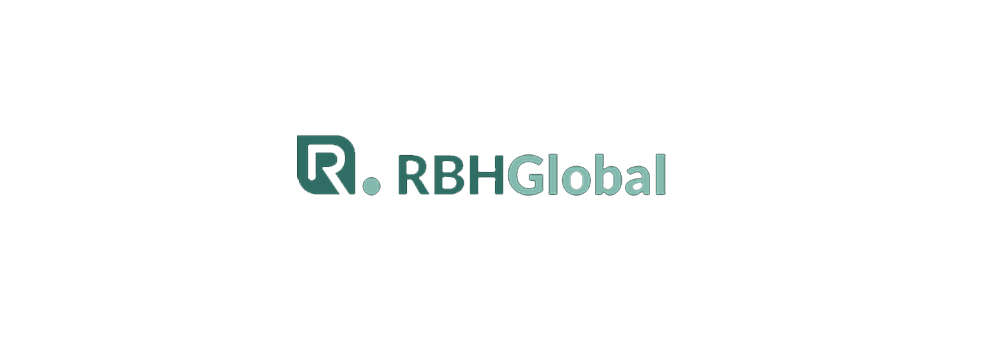 RBH Global León Rugby Club Noticias