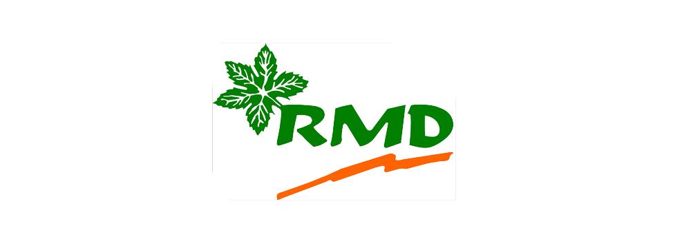 RMD apuesta nuevamente por el Rugby
