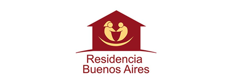 Residencia Buenos Aires continúa apoyando al León Rugby Club