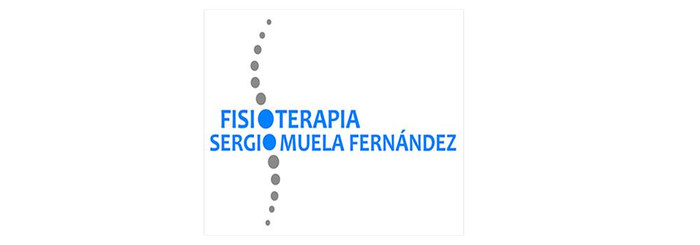 Sergio Muela Fernández cuidando de los rugbiers leoneses