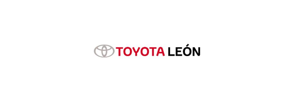 Toyota León apoya el rugby femenino