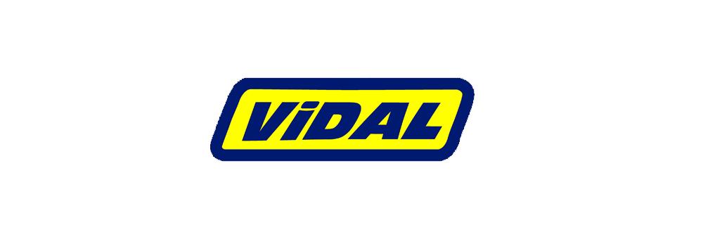 VIDAL León Diésel contribuye a la causa del Rugby Leonés