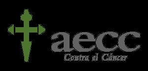 AECC León Rugby Club