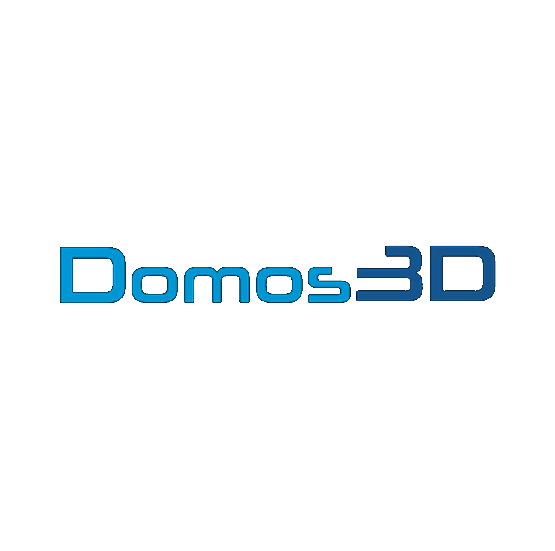 Domos3D Impresion 3D León Rugby Club